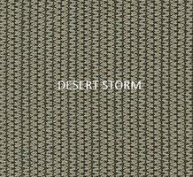 Schaduwdoek 360x360x360cm Triangle Desert storm