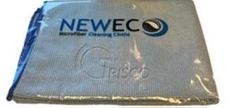 Neweco® Microvezel Nanodoek 40x40cm 340gr/m2